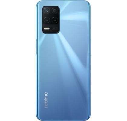Realme 8 5G (6+128Gb) Supersonic Blue