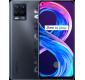 Realme 8 Pro (8+128Gb) Infinite Black