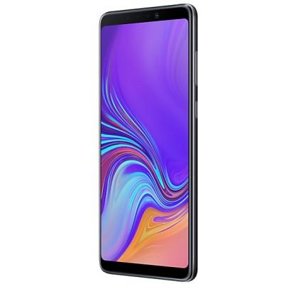 Samsung Galaxy A9 2018 (6+128GB) Black (A920)