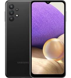 Samsung Galaxy A32 (4+64GB) Black (A325F/DS)