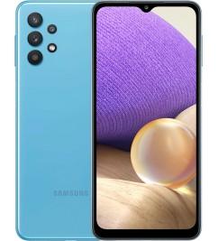 Samsung Galaxy A32 (4+64GB) Blue (A325F/DS)