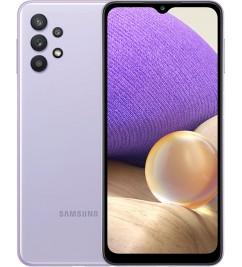 Samsung Galaxy A32 (4+64GB) Violet (A325F/DS)