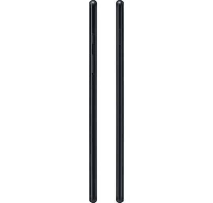 Планшет Samsung Galaxy Tab A8.0 (2019) 32Gb LTE Black (SM-T295NZKA)