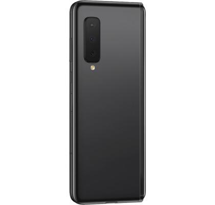 Samsung Galaxy Fold (12+512GB) Black (F907N)