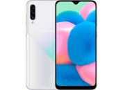 Samsung Galaxy A30s (4+128GB) White (A307GN/DS)