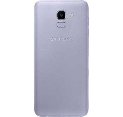 Samsung Galaxy J6 2018 (3+32GB) Dual Lavenda (J600)