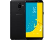 Samsung Galaxy J8 (4+64GB) Dual Black (J810F)