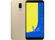 Samsung Galaxy J8 (3+32GB) Dual Gold (J810F)