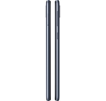 Samsung Galaxy M20 (4+64GB) Black (M205F/DS)