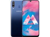 Samsung Galaxy M30 (4+64GB) Blue (M305F/DS)