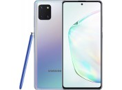Samsung Note 10 Lite (8+128Gb) Aura Glow (SM-N770F/DS)