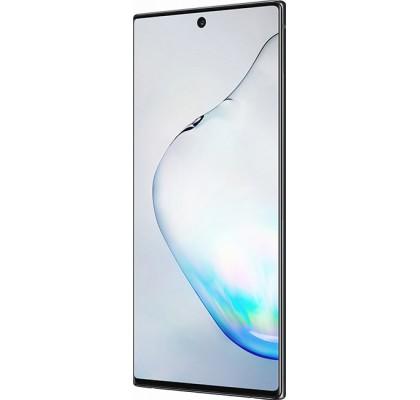 Samsung Note 10 (8+256Gb) Aura Black (SM-N970F/DS)