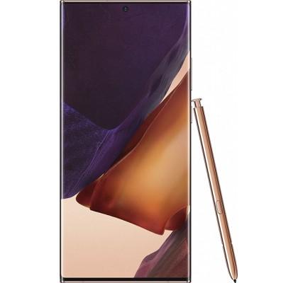 Samsung Note 20 Ultra 4G (8+256Gb) Bronze (SM-N985F/DS)