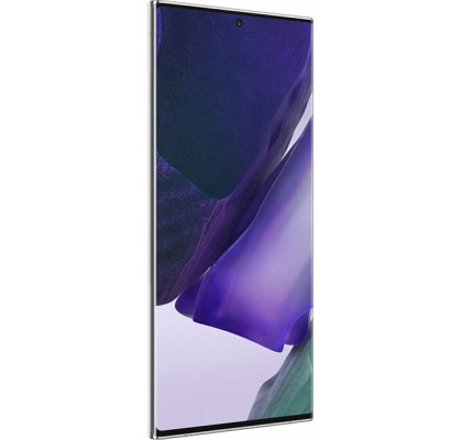 Samsung Note 20 Ultra 4G (12+256Gb) White (SM-N985F/DS)