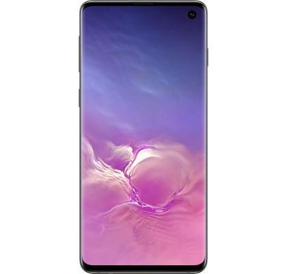Samsung S10 (8+128Gb) Dual Black (SM-G9730DS)