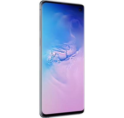 Samsung S10 (8+128Gb) Dual Blue (SM-G973F/DS)