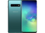 Samsung S10 (8+128Gb) Dual Green (SM-G973F/DS)
