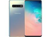 Samsung S10 (8+128Gb) Dual Silver (SM-G973F/DS)