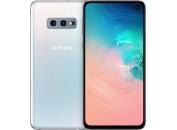 Samsung S10e (6+128Gb) Dual White (SM-G970F/DS)