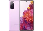 Samsung S20 FE 5G (8+128Gb) Cloud Lavender (SM-G7810)