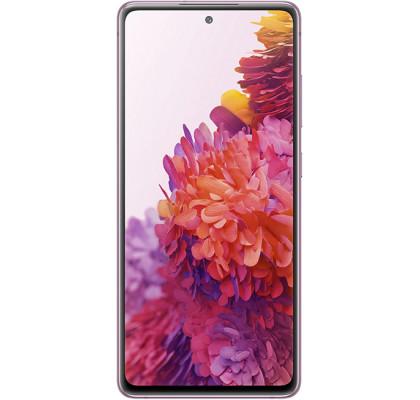 Samsung S20 FE 4G (8+128Gb) Cloud Lavender (SM-G780F/DS)