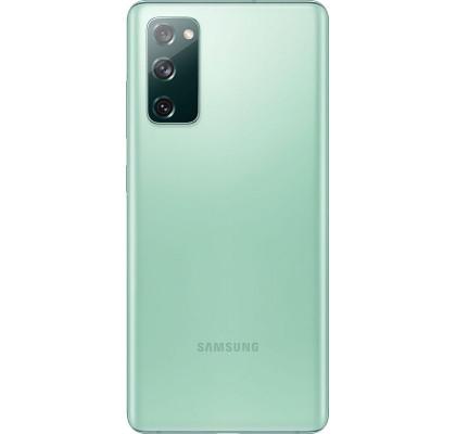 Samsung S20 FE 4G (8+128Gb) Cloud Mint (SM-G780F/DS)