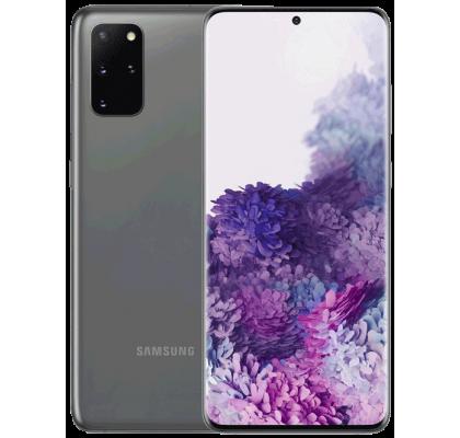 Samsung S20 Plus (8+128Gb) Dual Grey (SM-G985F/DS)