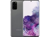 Samsung S20 Plus 5G (12+128Gb) Cosmic Grey (SM-G9860)