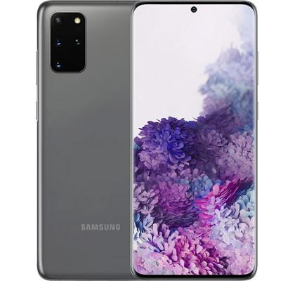 Samsung S20 Plus 5G (12+128Gb) Cosmic Grey (SM-G9860)