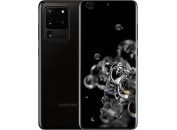Samsung S20 Ultra 5G (12+128Gb) Cosmic Black (SM-G988B)