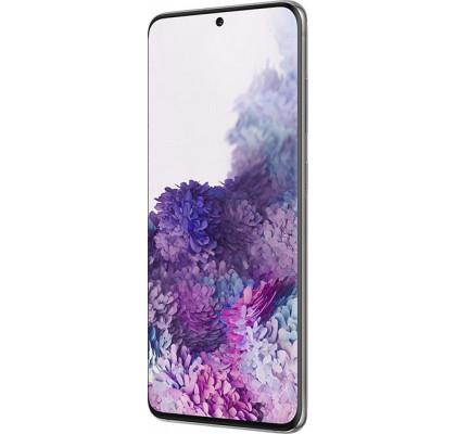 Samsung S20 (8+128Gb) Dual Grey (SM-G980F/DS)