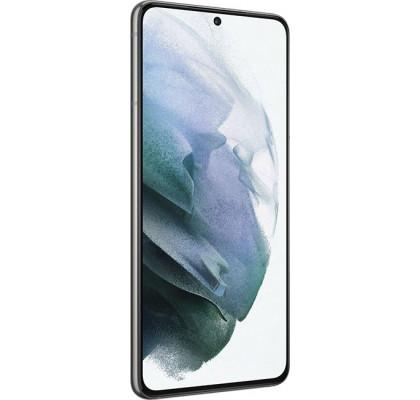 Samsung S21 (8+256Gb) Phantom Grey (SM-G9910)