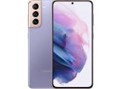 Samsung S21 (8+128Gb) Phantom Violet (SM-G9910)