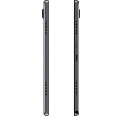 """Планшет Samsung Galaxy Tab A7 10.4"""" (2020) 32Gb Wi-Fi Dark Gray (SM-T500NZAA)"""
