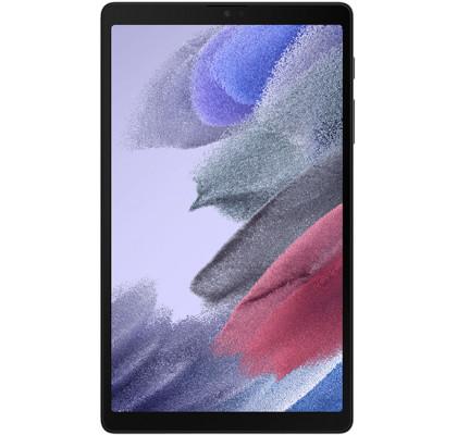 """Планшет Samsung Galaxy Tab A7 Lite 8.7"""" 64Gb Wi-Fi Gray (SM-T220NZAF)"""
