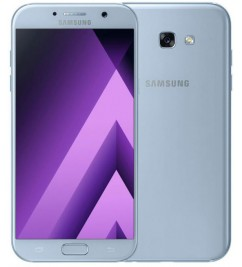 Samsung Galaxy A7 2017 (3+32GB) Blue (A720)