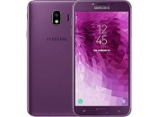 Samsung Galaxy J4 (2+16GB) Purple (J400)
