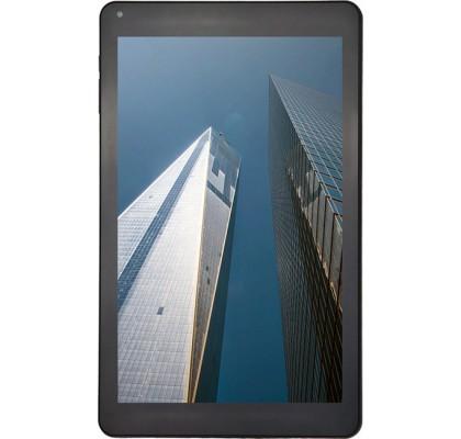 Планшет Sigma Mobile X-Style Tab A104 Black (UA-UCRF)