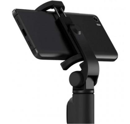 Монопод для селфи Xiaomi Mi Selfie Stick Tripod Black (FBA4053CN)