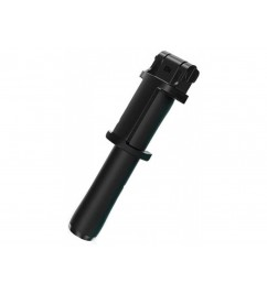 Монопод для селфи Xiaomi Mi Bluetooth Selfie Stick Black (FBA4087TY)