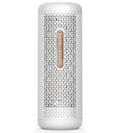 Поглатитель (осушитель) влаги Xiaomi Delmar Mini Dehumidifier DEM-CS10M