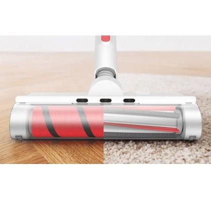Пылесос Xiaomi Deerma VC20S Vacuum Cleaner White (DEM-VC20S)