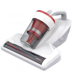 Пылесос Xiaomi JIMMY Mites Portable Vacuum Cleaner White (JV11)