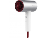 Фен Soocas H3S Electric Hair Dryer White/Silver