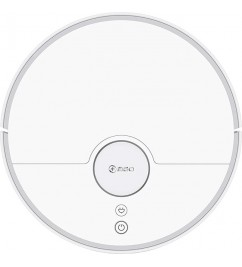 Робот-пылесос Smart 360 S5 Robot Vacuum Cleaner White