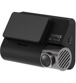 Видеорегистратор Xiaomi 70Mai Dash Cam A800S 4K GPS