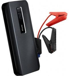 Портативное пуско-зарядное устройство Xiaomi 70Mai Jump Starter Max (MIDRIVE PS06)