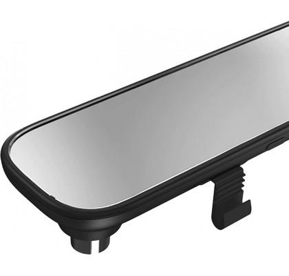 Видеорегистратор Xiaomi 70mai Rearview Mirror (MIDRIVE D04)