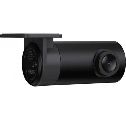 Камера заднего вида 70Mai FHD Rear Camera (MiDRIVE RC09)