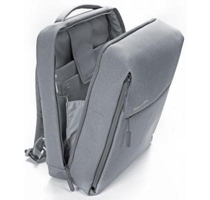 Рюкзак Xiaomi Mi City Urban Backpack Light Grey